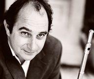 Nicolas Duchamp : transmettre la culture musicale française
