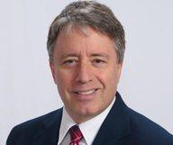 Vincent Allard, un service professionnel, personnel et discret