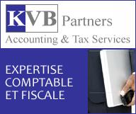 KVB Partners