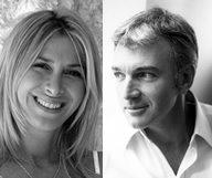 Pascale Azar – Cyril Durand-Behar, un esprit de qualité et d'excellence