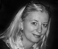 Nathalie Biju-Duval, un cabinet convivial avec un esprit de famille – membre du French District