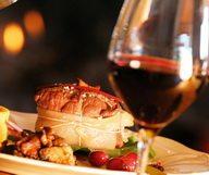 Le Sud de France Festival : Gagnez vos places pour célébrer le Languedoc-Roussillon à New York en juin !