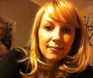 Karelle Van Elslande, faire la différence dans le monde du voyage – membre du French District
