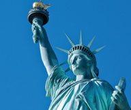 Vous préparez vos vacances à New York ? Contactez-nous