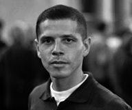 Jamel Beribeche (alias Serio), osez des vues différentes – membre du French District