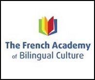 Les Camps d'été de la French Academy