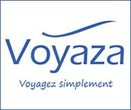 Voyaza