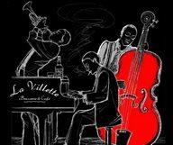 Mardi, c'est Jazz à La Villette !