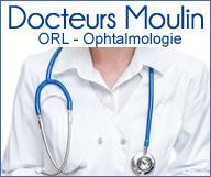 Les Docteurs Moulin