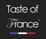 La France sous toutes ses coutures