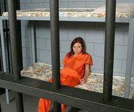 Passer par la case prison dans l'Etat de New York