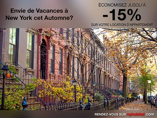 locations vacances new york louer un appartement vacances ny. Black Bedroom Furniture Sets. Home Design Ideas