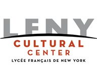 Lycée Français de New York - Cultural Center