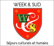 Week and Sud