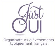 Just Oui