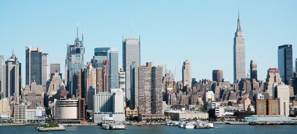 Rencontre francophone new york