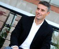 Jacques Doassans – « Etre la clef de votre implantation ou investissement » – membre du French District