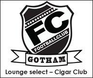 FC Gotham