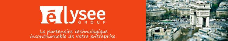Elysee Group