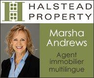 Marsha Andrews