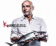 Il n'y a qu'à Marseille…