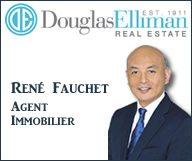 René Fauchet