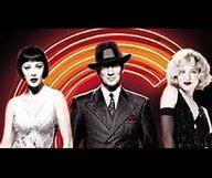 Sélection de shows sur Broadway pour le mois de Juin par Best Ticket Selection