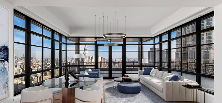 Barnes-New-York-French-District-Salon-Vue-Panoramique