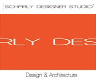 Scharly Designer Studio