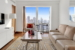 agence-immobiliere-luxe-francaise-barnes-achat-appartement-s-01