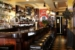 bistro-restaurant-francais-le-singe-vert-chelsea-manhattan-nyc-03