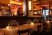 bistro-restaurant-francais-le-singe-vert-chelsea-manhattan-nyc-04