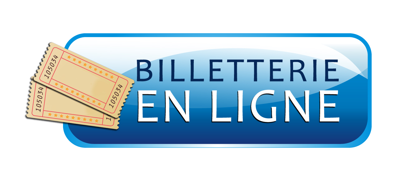bouton_billetterie