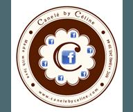 Dégustation gratuite de deux canelés pour les nouveaux fans de la page Facebook Canelés by Céline