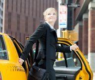 Créer son entreprise à New York