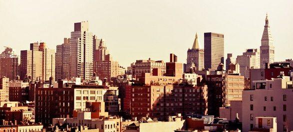 Acheter un appartement new york achat immobilier manhattan - Achat appartement new york ...