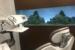dr-yehia-massoud-dentiste-dentisterie-numerique-francais-new-york-03