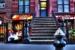 forgeois-group-restaurants-francais-gastronomie-nyc-s-01