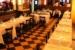forgeois-group-restaurants-francais-gastronomie-nyc-s-02