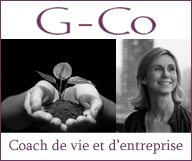 G-CO, LLC - Marie Laure Grosgogeat
