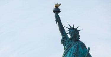 guide-touristique-francophone-francais-visiter-featured