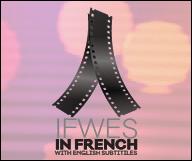 Honneur au 7ème art français à NYC