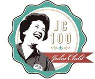 Menu spécial Julia Child au restaurant Le Comptoir