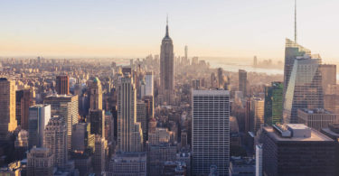 katia-teirstein-avocate-immigration-visa-americain-francais-nyc-featured