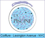 La Piscine Hair Salon