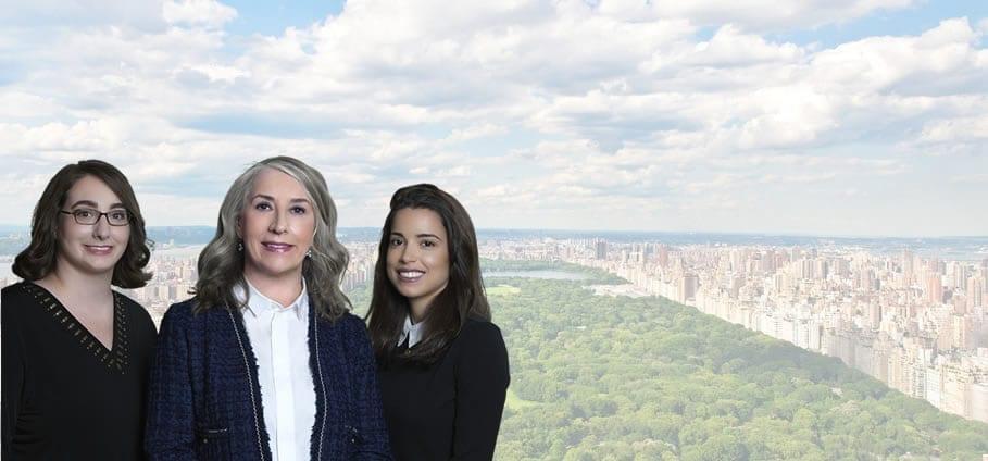 larroche-team-immobilier-francais-new-york-city-manhattan-s-01