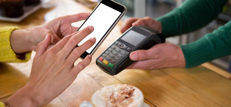 navidor-merchant-services-solutions-paiements-2 (4).