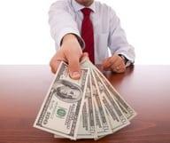 Un besoin ponctuel de trésorerie pour votre commerce ?