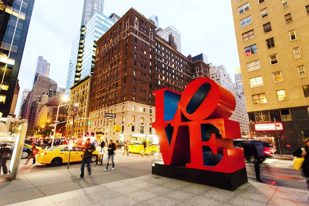 agence immobili re expert en location court terme new york habitat. Black Bedroom Furniture Sets. Home Design Ideas