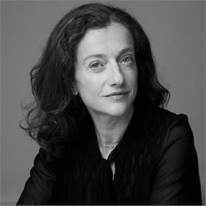 potrait-judith-elhaddad-dupont-law-group-avocat-affaires-new-york